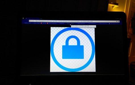 Triton's Internet Security: