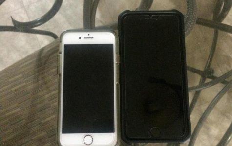 Apple's iPhone X sparks debate