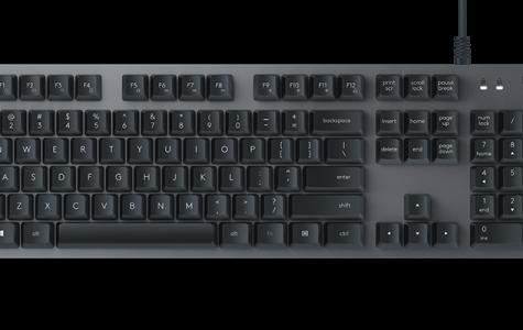 Today's tech tip:Helpful Keyboard Shortcuts