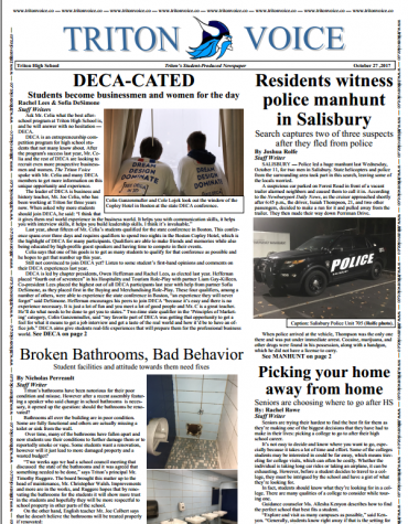 Print Edition for 11-10-2017