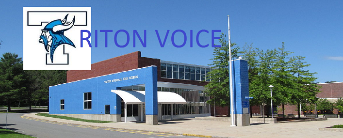 The Student News Site of Triton High School