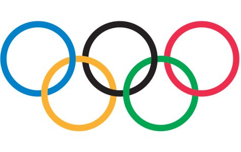 The Olympic Games and North Korea