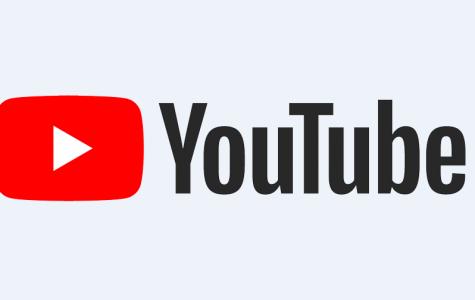 Youtube Shooting