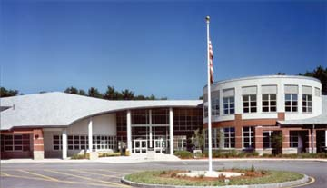 New Salisbury Elementary School Teachers are Ready