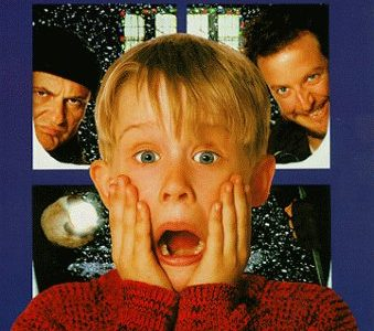 Christmas Movies Will Never Get Old