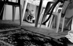 In Defense of Children