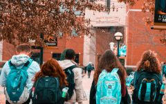 Students Should Not Have Complete Fourth Amendment Rights