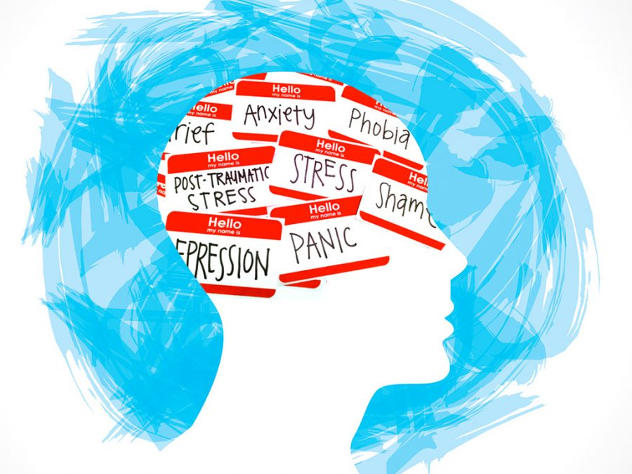 Mental+health+has+evolved+and+grown+in+prevalence+with+teens+today