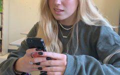 Spotlight on Cyberbullying