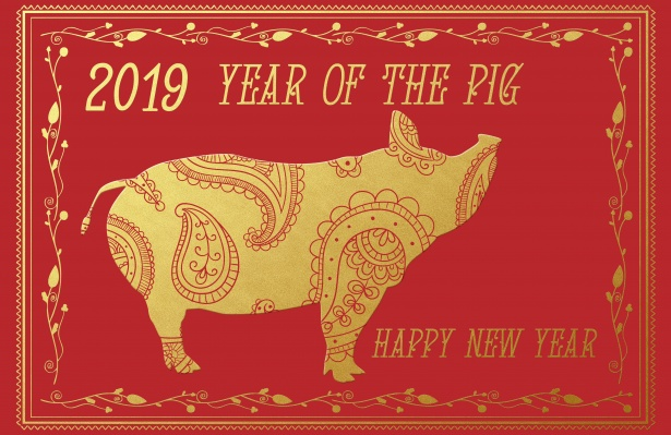 As+2019+begins%2C+so+will+the+Year+of+the+Pig+in+early+February%21