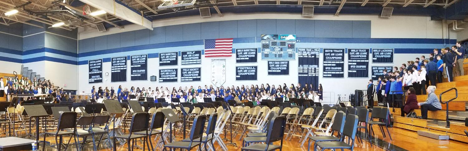 Every+chorus+member+in+our+district+preparing+to+perform.