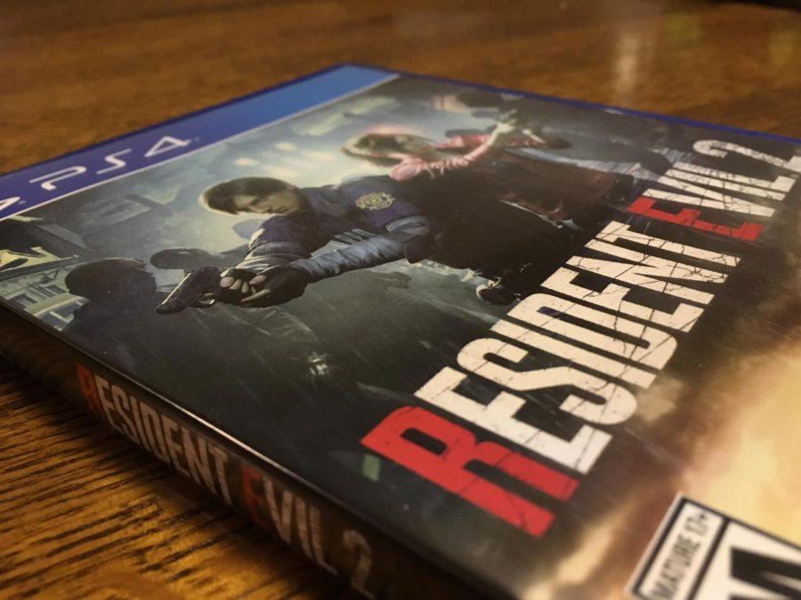 Resident+Evil+2