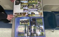 Triton's Yearbook Debacle