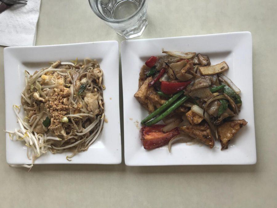 Ethnic+Foods+of+Newburyport