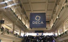 DECA ICDC