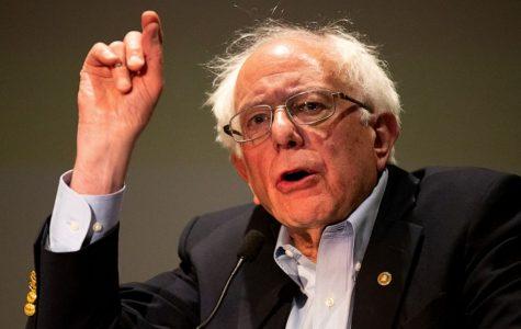 Bernie Sanders (14.6)