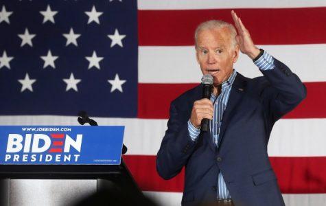 Joe Biden (41.4%)