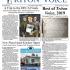 Triton Voice for 6-14-2019