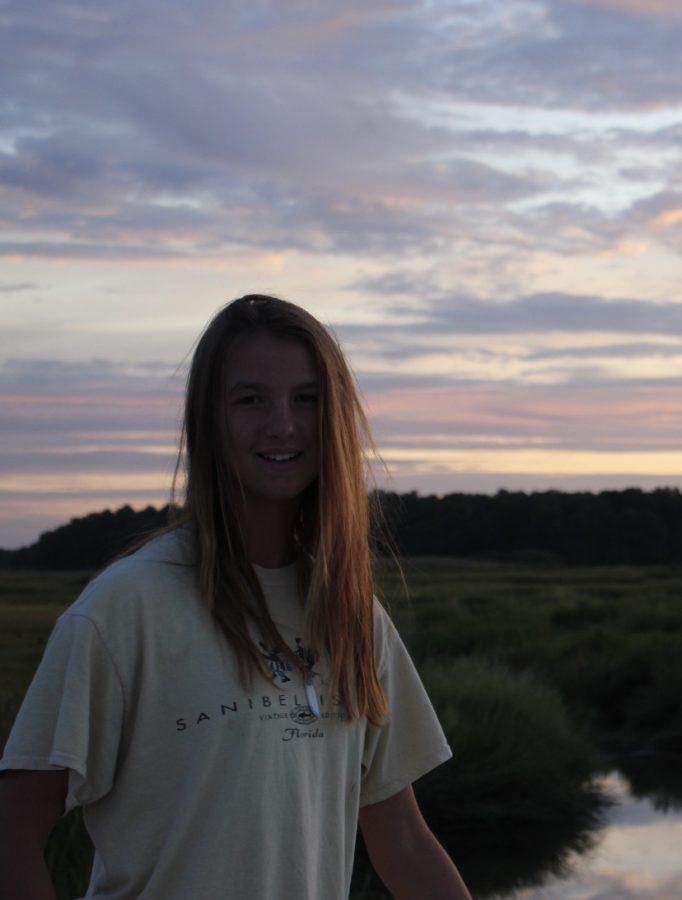 Heidi Ernst