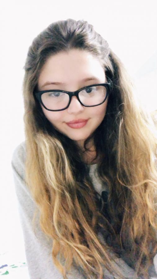 Sophia Mailhoit
