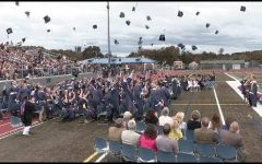 2020 Graduation Changes Defeated