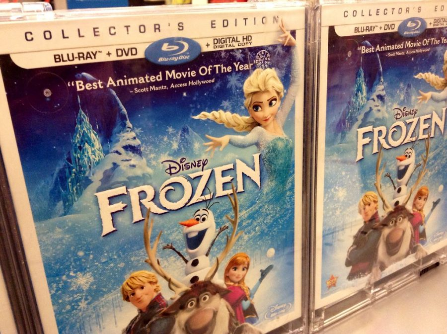 Frozen+on+DVD+still+being+sold+all+over+the+country