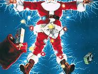 National Lampoon's Christmas Vacation- Christmas movies are a tradition that every family enjoys throughout the holiday season