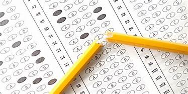 Do Standardized Tests Measure Our Intelligence?