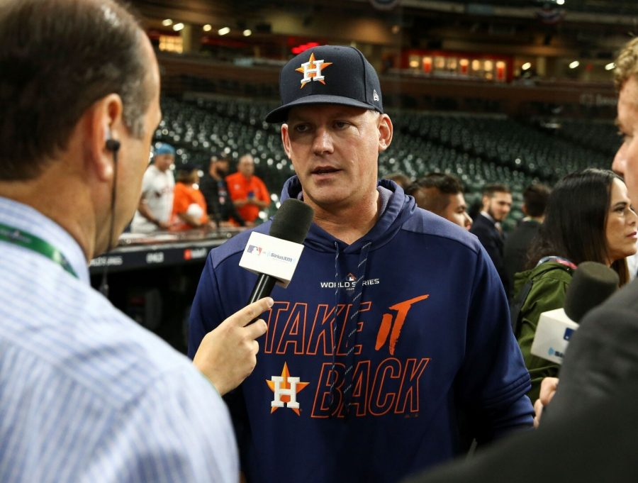 From+Washingtonpost.com%0AAstros+coach+A.J+Hinch+during+an+interview+