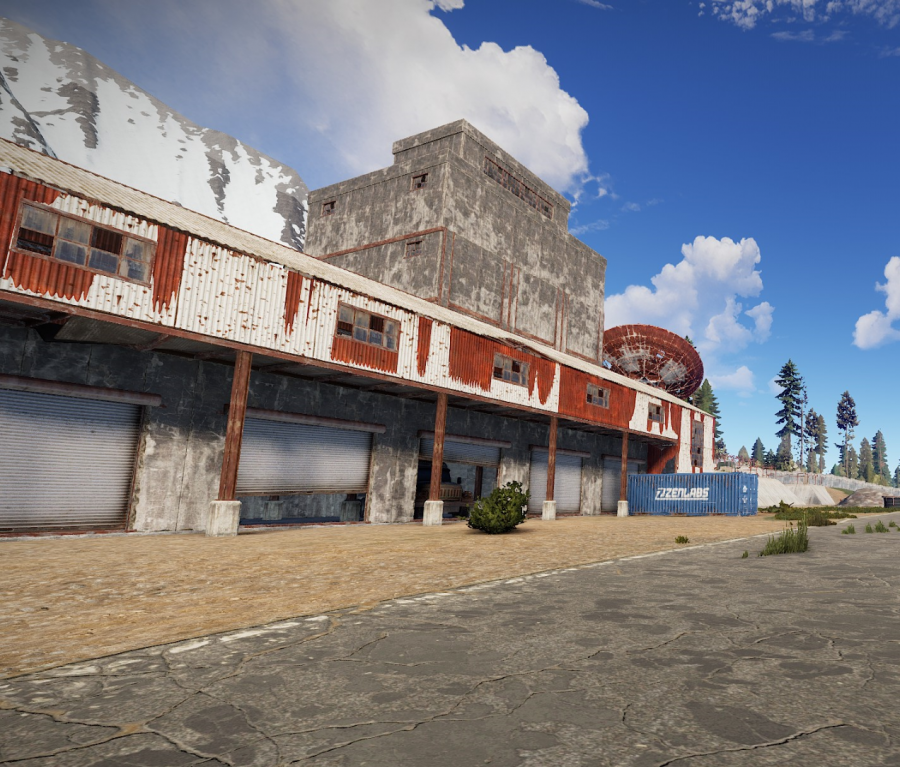 In-game+screenshot+of+an+abandoned+building.