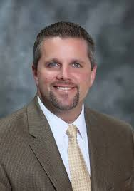 Superintendent Brian Forget is due to make a call about the coronavirus shutting down schools.
